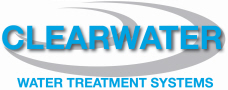 Clearwater Water Treatment - Northants, Leicestershire & Bedfordshire